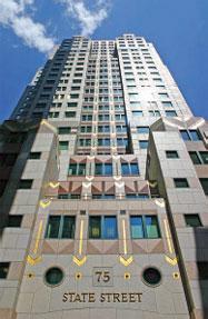 New boston fund inc boston ma - Santander head office telephone number ...